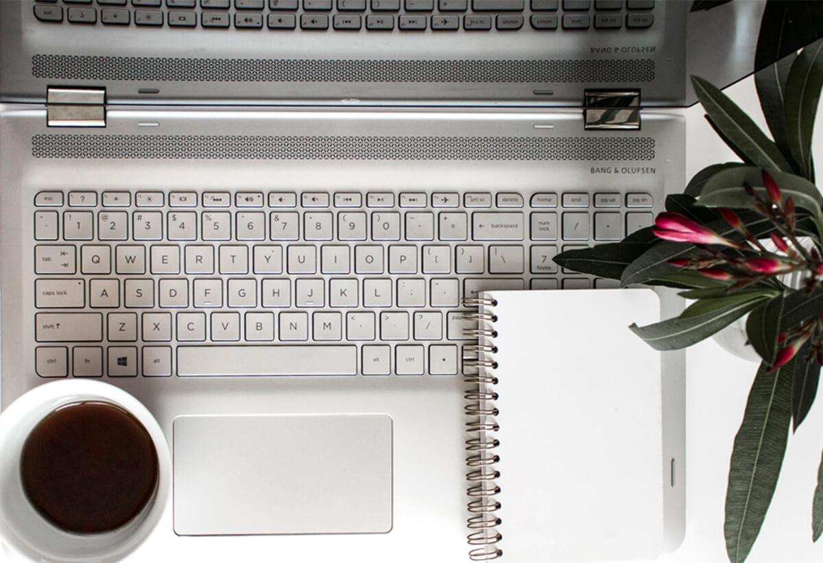 Wordpress tippek: Ismerkedj a vezérlőpulttal